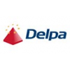 Delpa Group