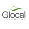 Glocal Chemical