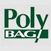 POLYBAG LTD